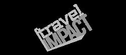 TravelImpact